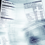 FDA Extends Nutrition Facts Panel Compliance Date