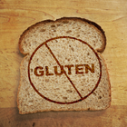 Gluten- and Dairy-Free Product Sales Soar