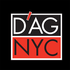 NY Chain D'Agostino's Faces Challenges as Grocery Industry Innovates