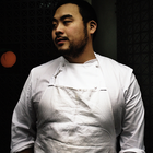 David Chang's Delivery-Only Restaurant Revamps Logistics, Menu