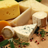 Cheese Market to Reach $110.5 Billion by 2021