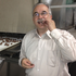 Producer Profile: Jorge Farber, The Madelaine Chocolate Company: A New Approach for a 50th Anniversary