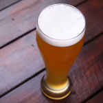 Craft Beer Trends for 2016