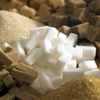 FDA Sets New Limits on Sugar