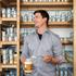 Producer Profile: Josh Tetrick, Hampton Creek