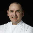 Summer Show Education Preview: Modernist Cuisine's Head Chef Francisco Migoya