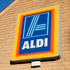 Aldi to Increase Organic Offerings in 2016