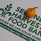 Q&A: Lindsay Hendrix, Grant Writer, and Megan Nuismer, Food Sourcing Specialist, Second Harvest Food Bank