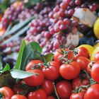 US Organic Producers Reached Record Numbers in 2014
