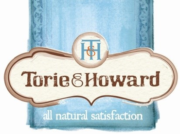 TORIE & HOWARD NAMES WALT COLEMAN SENIOR VP OF SALES