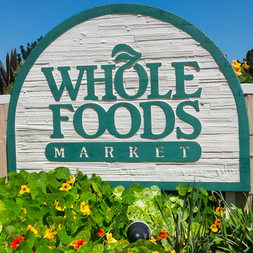 Whole Foods to Close Kitchen Food-Prep Facilities