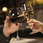 On-Premise Wine Consumption Growing Faster than Beer, Spirits