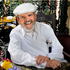 Legendary Chef Paul Prudhomme Dies at Age 75