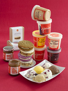2013 sofi Awards: Jeni's Splendid Ice Creams Product Line