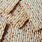 Passover Food Gets Foodie Makeover