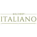 Italian Food Subscription Service Launches with Help of Celebrity Chef