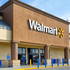 Walmart to Switch Organic Food Tactic