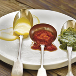 Research Spotlight: Condiments: A Boon for Home Cooks
