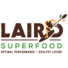 Laird Superfood Partners with Azure Standard