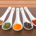 Seasoning Usage on the Rise in Europe
