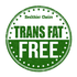 FDA to Eliminate Trans Fats from Processed Foods