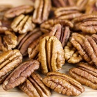 Pecan's Local Appeal Gives Nut a Boost in the South