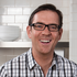 Ted Allen: Success and the City [Q&A]