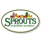 Sprouts Farmers Market to Expand in Private Label, Foodservice