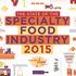 The State of the Specialty Food Industry 2015 - Full Report