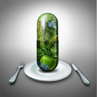 Rise of Nutraceuticals Could Result in Mergers of Food, Drug Companies