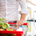 Shared Shopping, Organic Preference Among 2015 Consumer Trends
