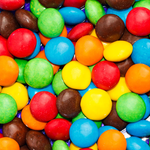 Mars to Remove Artificial Colors from Candy