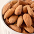 Almonds Gain Use as Ingredient, Driving Up Global Demand, Prices