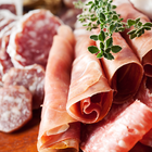 Cured Meat Industry Grows in UK