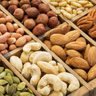 Nut Allergies are Not All the Same