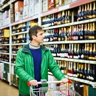 Supermarkets' Wine Investment Pays Off with Bigger Basket Sales