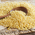 Millet May Be the Next Super Grain
