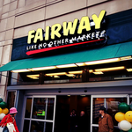 Fairway Market to Reduce Footprint of New Stores