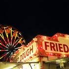State Fairs Draw Crowds with Food as a Main Attraction
