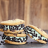 Ice Cream Sandwiches Top Trend of 2016