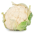 Riced Cauliflower Trend Gains Traction