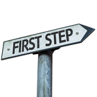 Developing a Food Safety Plan: The First Step in FSMA