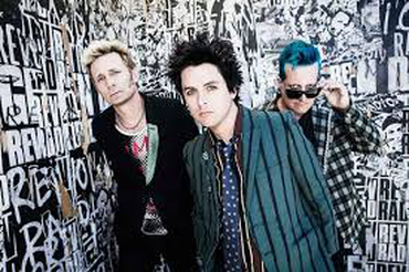 Green Day Members Launch Oakland Coffee Works