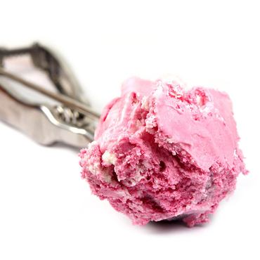 Healthier Ice Cream Varieties on the Rise