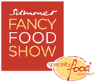Summer Fancy Food Show Largest Ever