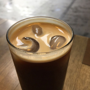 Coffee on Tap is a Booming Phenomenon