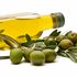 Olive Oil Association Criticizes CA Group's Standards