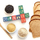 Gluten-Free Health Halo Spurs Concerns