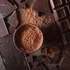 Schumer Calls for FDA to Investigate Snortable Chocolate