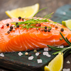 Opponents Respond to FDA Approval of GMO Salmon